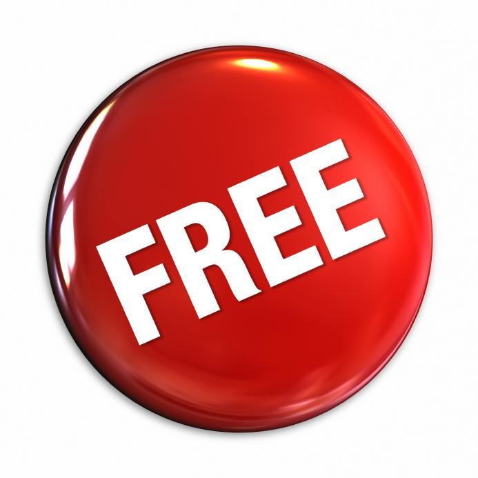 File:Free.