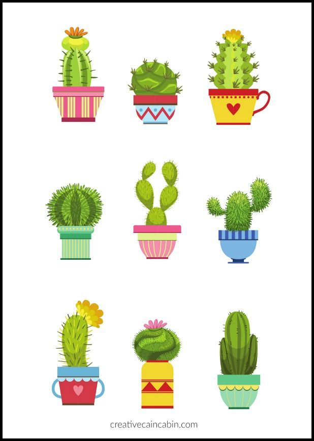 Largest FREE Printable Selection.