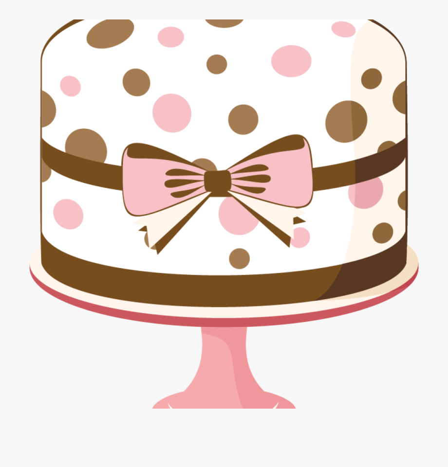 Free Cake Clipart Images Happy Birthday Cake Clipart.
