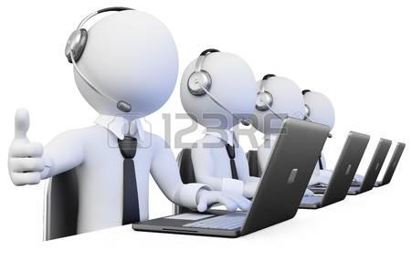38,274 Call Center Stock Vector Illustration And Royalty Free Call.