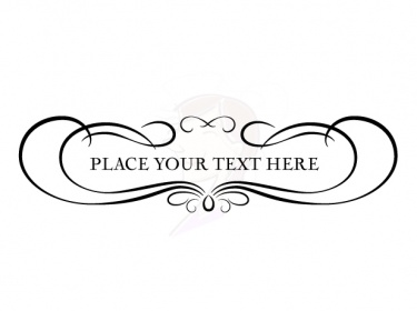 Free Scroll Flourish Cliparts, Download Free Clip Art, Free.