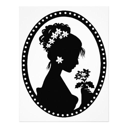 Free Cameo Cliparts, Download Free Clip Art, Free Clip Art.