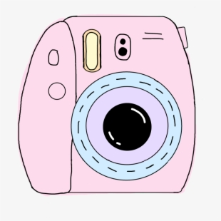 Free Cameras Clipart Cliparts, Silhouettes, Cartoons Free Download.