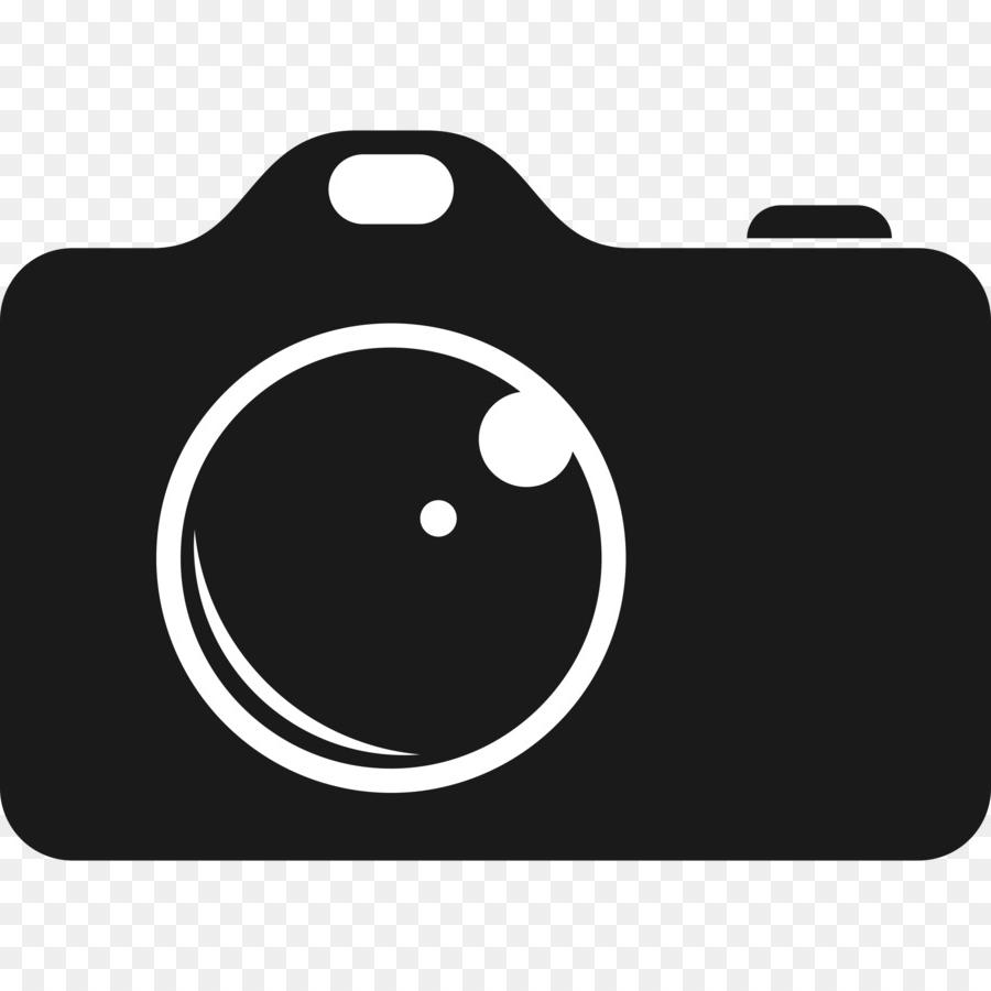 Unique Movie Camera Emoji Vector Images » Free Vector Art, Images.