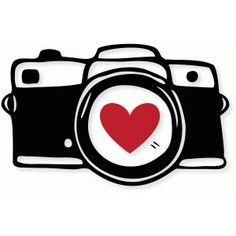 Free camera clipart images 4 » Clipart Portal.