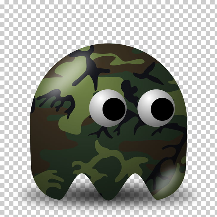 Military camouflage , military PNG clipart.