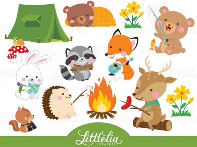 Free Camping Clipart Download Clip Art On Owips Com Cheap Images.
