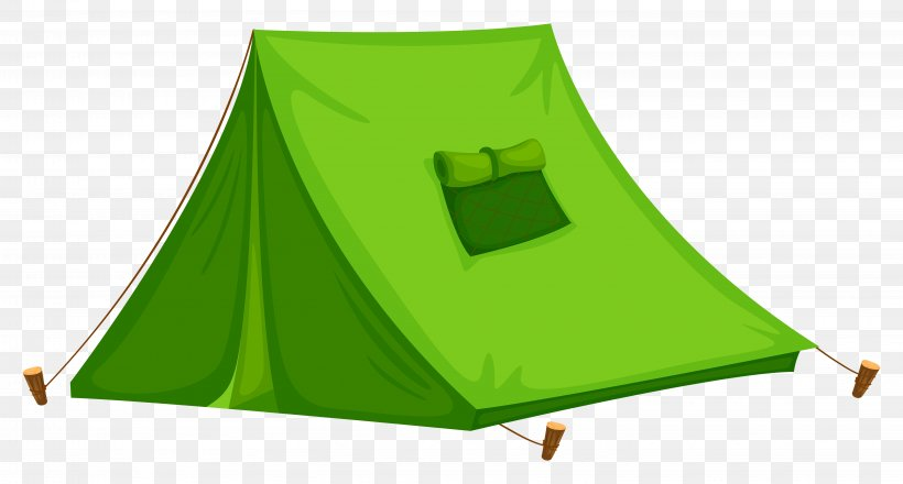 Free Content Camping Clip Art, PNG, 5873x3158px, Tent.