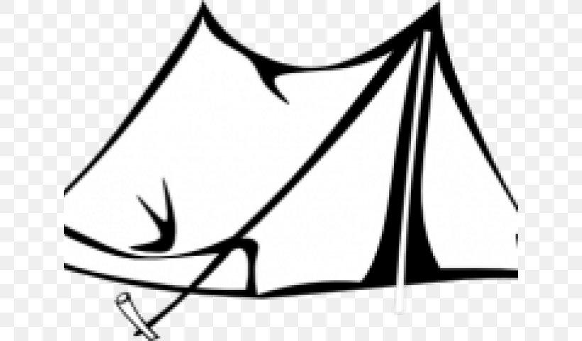 Clip Art Tent Camping Campsite, PNG, 640x480px, Tent.