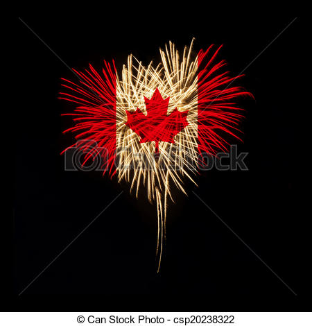 Canada day Illustrations and Clipart. 6,080 Canada day royalty free.