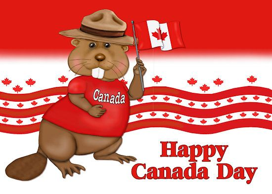 We are giving you best Happy Canada Day pictures, images, wallpapers.