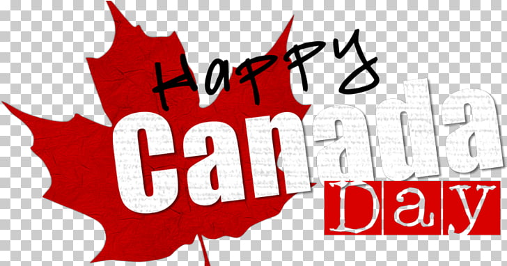 Canada Day 1 July , Canada Day PNG clipart.