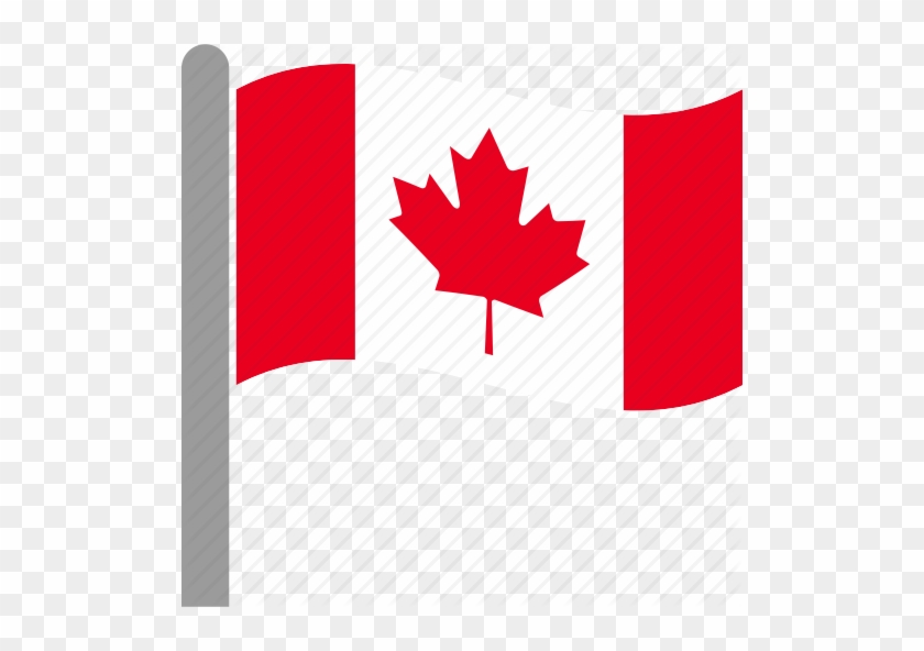 Free Download Canada Flag Clipart Flag Of Canada Clip.