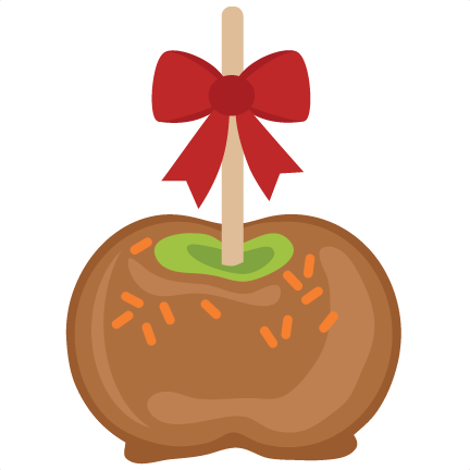 Free Candy Apple Cliparts, Download Free Clip Art, Free Clip.