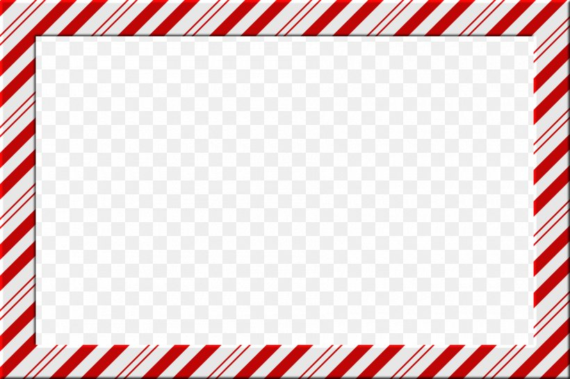 Candy Cane Clip Art, PNG, 1800x1200px, Candy Cane, Area.