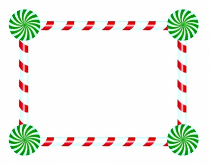 Free Free Candy Cane Border, Download Free Clip Art, Free.