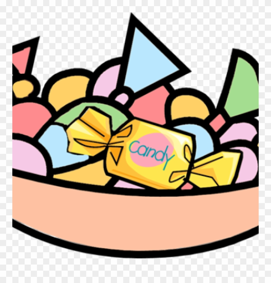 Free Candy Clipart Images Candy Clipart Free Candy.