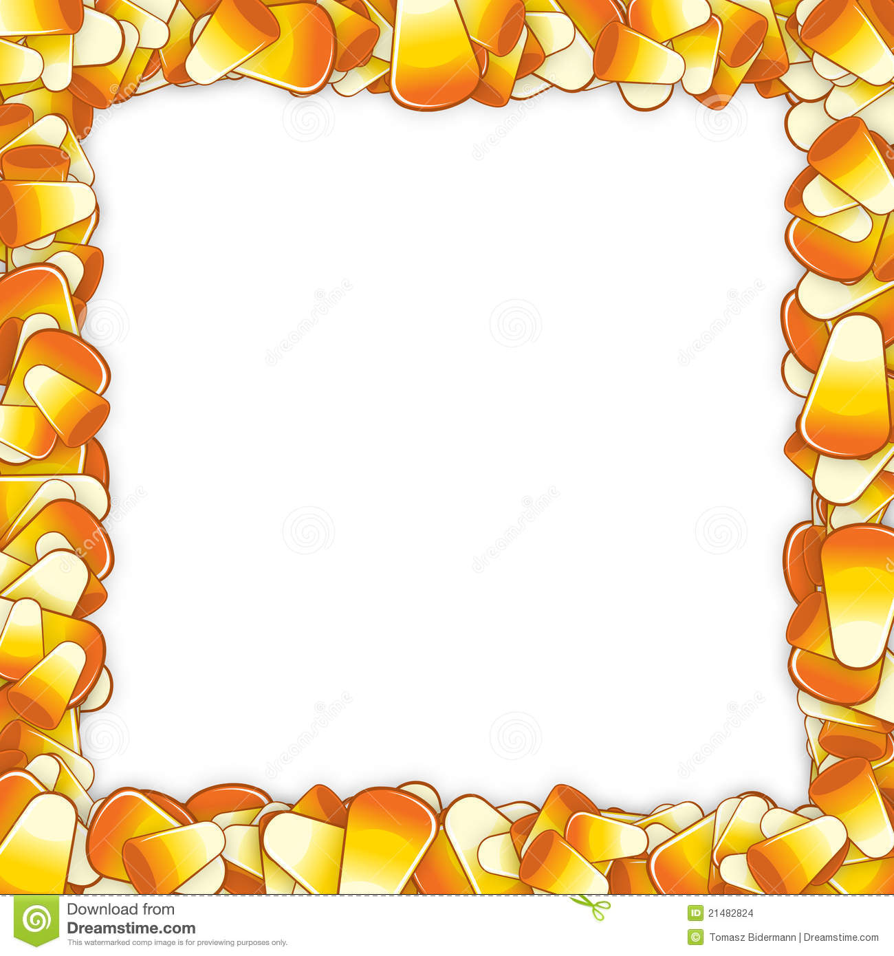 Candy PNG HD Border Transparent Candy HD Border.PNG Images.