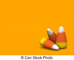 Candy corn Illustrations and Clipart. 4,490 Candy corn.