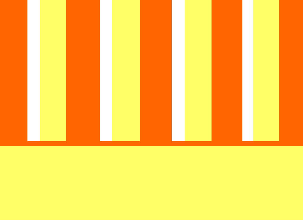 Free Candy Corn Cliparts, Download Free Clip Art, Free Clip.