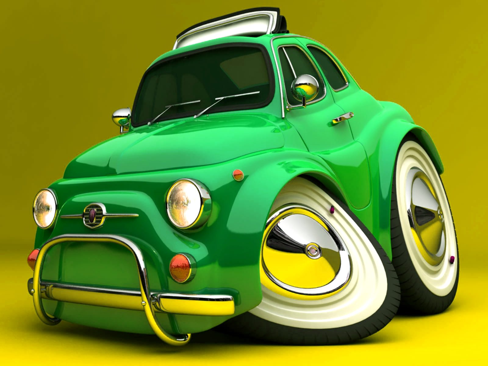 Free Car 3d Clipart 20 Free Cliparts Download Images On Clipground