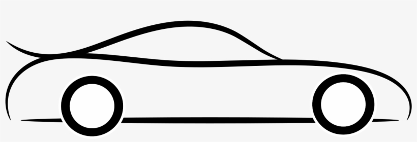 This Free Icons Png Design Of Car Icon 3 Transparent PNG.