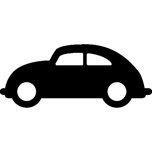 Car Icon Free #172663.