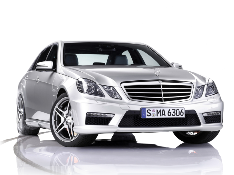 Download Free png Mercedes car PNG image, Download PNG image with.