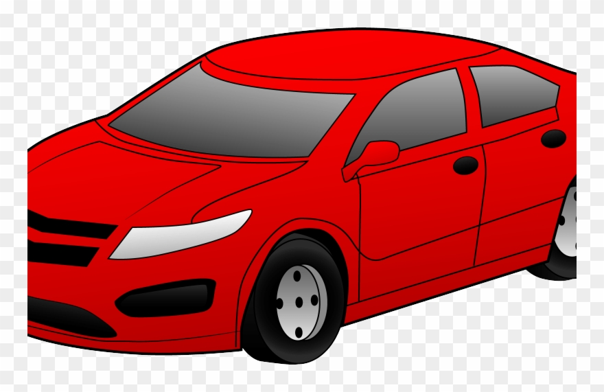 Free Toy Car Clipart, Download Free Clip Art, Free.
