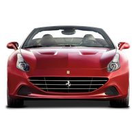 Download Car Free PNG photo images and clipart.