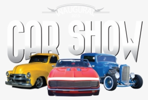 Car Show Png PNG Images.