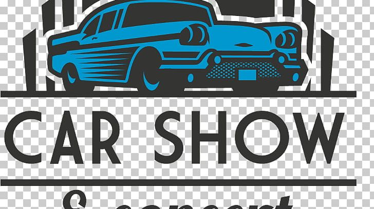 Auto Show Classic Car Music Vintage Car PNG, Clipart, Area.