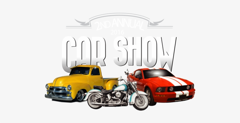 Car Show Png Png Royalty Free.