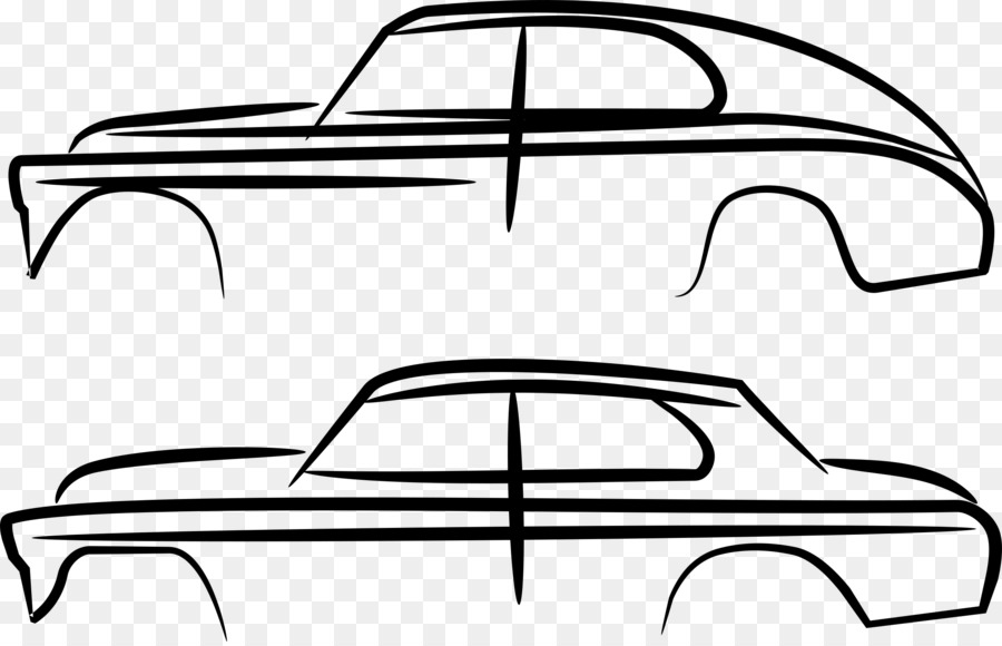 Cars Cartoon png download.