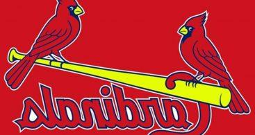 Cardinal Baseball Clip Art Archives.