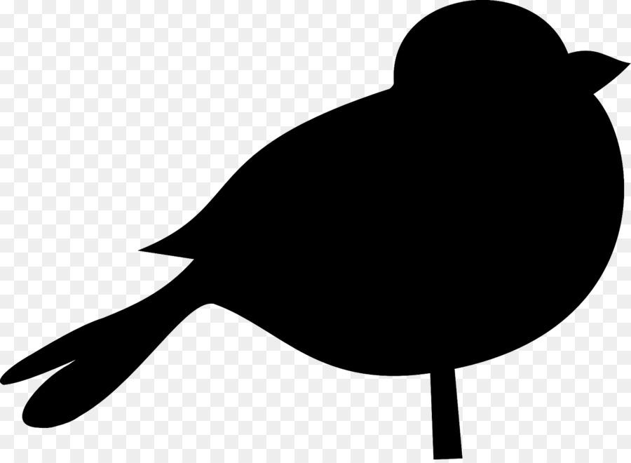 Cardinal Birdtransparent png image & clipart free download.