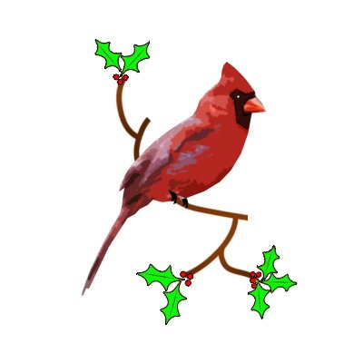 Free Free Cardinal Clipart, Download Free Clip Art, Free.