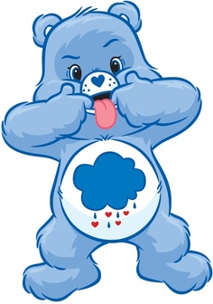 Free Care Bears Cliparts, Download Free Clip Art, Free Clip Art on.