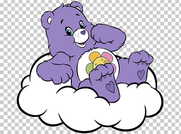 Harmony Bear Care Bears Funshine Bear PNG, Clipart, Animals, Area.