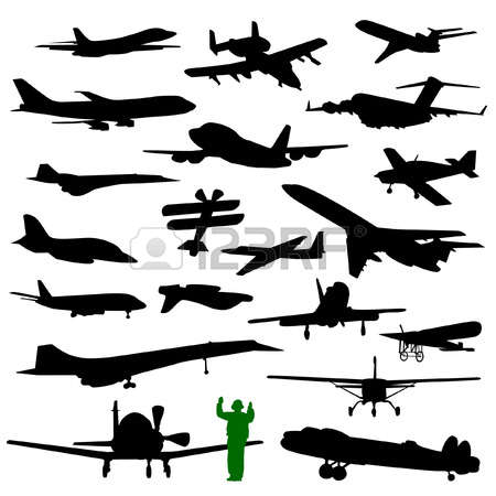 23,338 Cargo Plane Stock Illustrations, Cliparts And Royalty Free.