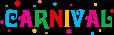 Free carnival clip art free printable circus clipartix.