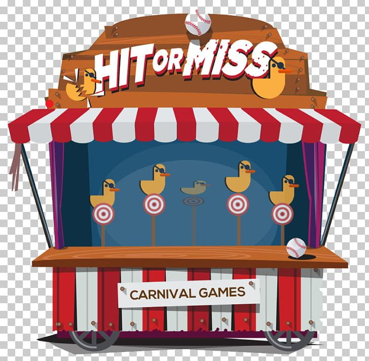 Carnival Game Traveling Carnival Illustration PNG, Clipart.