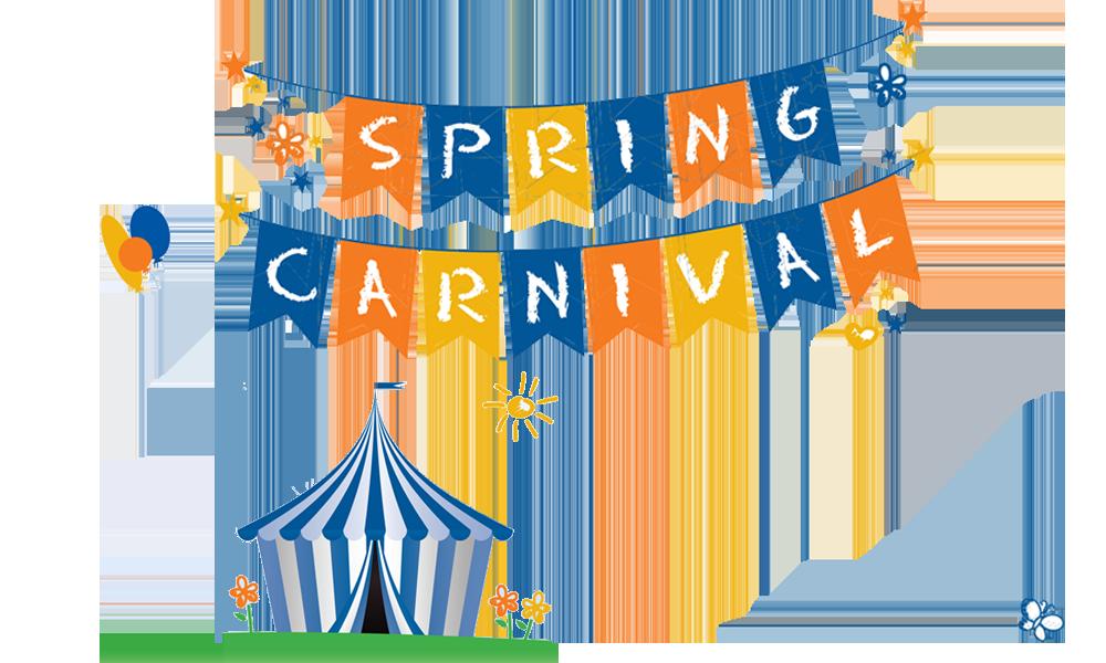 Free School Carnival Cliparts, Download Free Clip Art, Free.