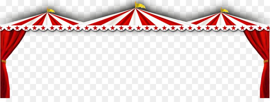 Tent Cartoon png download.