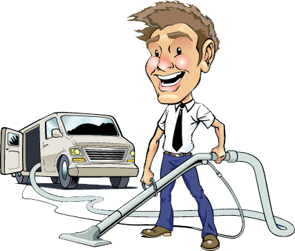 Free Carpet Cleaning Cliparts, Download Free Clip Art, Free.