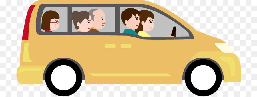 Free Carpool Clipart, Download Free Clip A #401855.