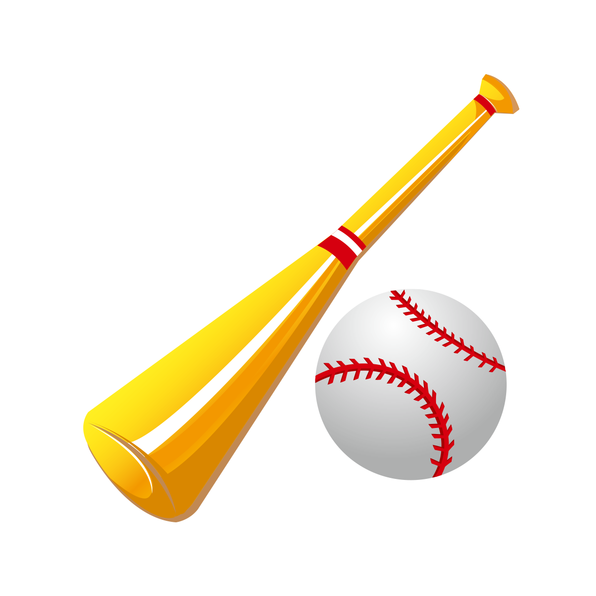 Baseball bat Infield fly rule Sport Clip art.