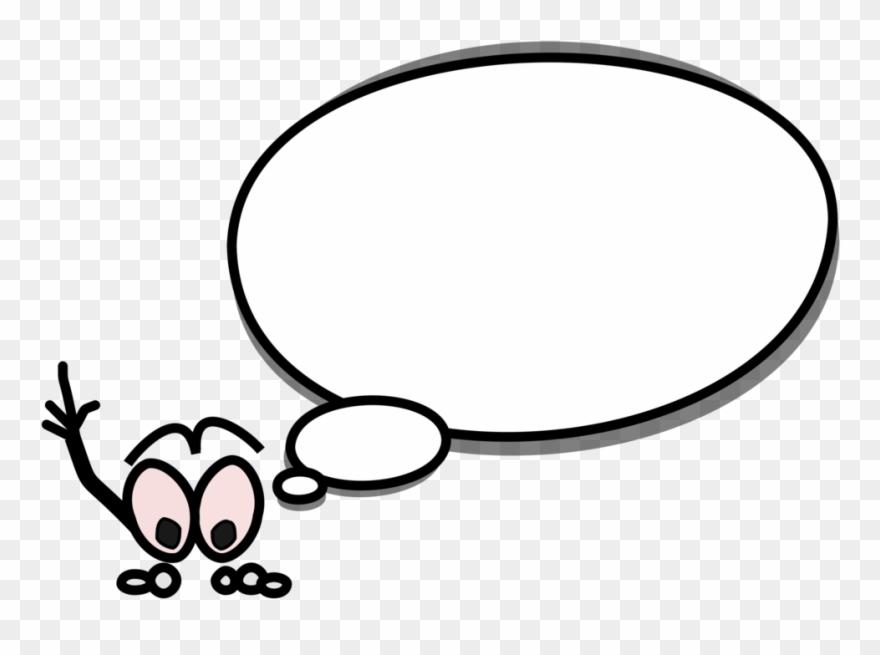 Speech Balloon Cartoon Comics Comic Strip Free Commercial.
