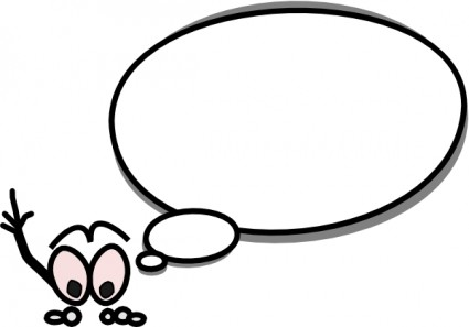 Free Cartoon Bubble Images, Download Free Clip Art, Free.