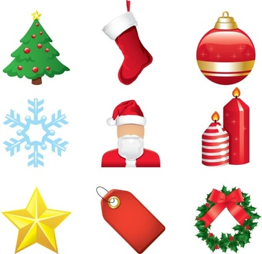 Christmas cartoon clip art free vector download (210,933 Free.